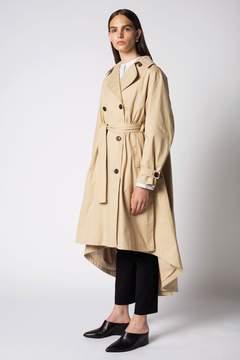 Dagmar | Cadyna Trench Coat | M