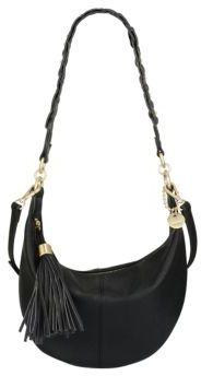 Nine West Anwen Small Hobo Bag