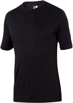 Ibex Essential Crewneck Shirt