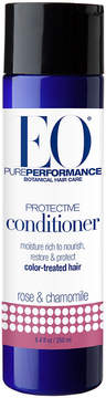 EO Protective Rose + Chamomile Conditioner by 8.4oz Conditioner)