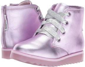 Sophia Webster Wiley Royalty Boot