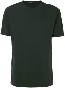 Roar plain T-shirt
