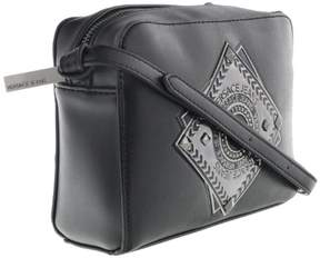 Versace EE1VQBBA9 E899 Black Shopper/Tote