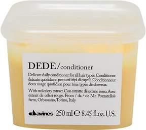Davines Women's Dede Conditioner