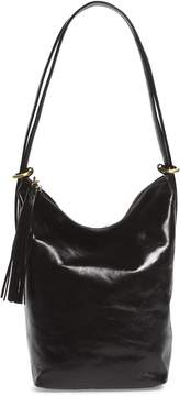 Hobo Blaze Convertible Shoulder Bag