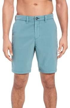Billabong New Order X Overdye Hybrid Shorts