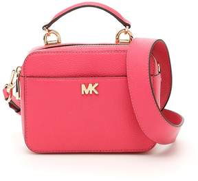 MICHAEL Michael Kors Mini Mott Bag