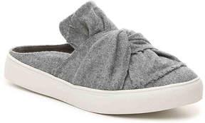 Mia Women's Teri Slip-On Sneaker