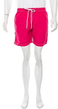 Hartford Swim Shorts w/ Tags