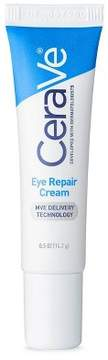 CeraVe Anti-Aging Eye Repair Cream -0.5 oz