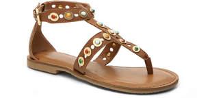 Zigi Women's Bron Gladiator Sandal