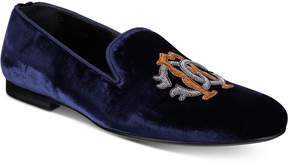 Roberto Cavalli Men's London Loafers Men's Shoes