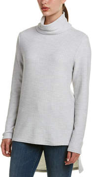 Finders Keepers Odom Sweater