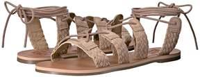 Billabong Beach Bandit Women's Shoes