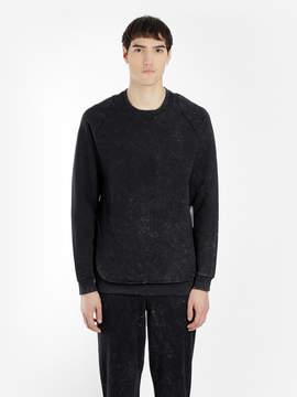 Cottweiler Reebok X Sweaters