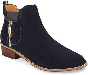 Tommy Hilfiger Women's Taliana Chelsea Boot