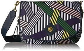 Anne Klein Angelina Crossbody