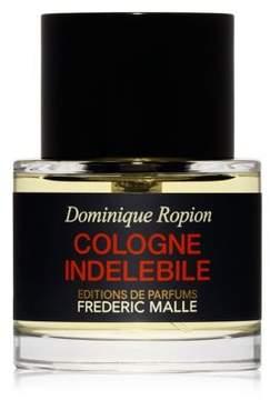 Frédéric Malle Cologne Indelebile Spray/1.69 oz.