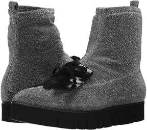 Kennel + Schmenger Kennel & Schmenger Pia Sneaker Boot Women's Boots