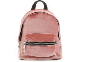 Madden-Girl Women's Port Mini Backpack