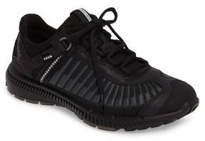 Ecco Women's Intrinsic Tr Run Sneaker