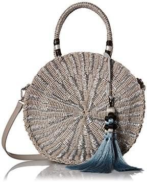 Sam Edelman Giuliana Convertible Top Handle Bag