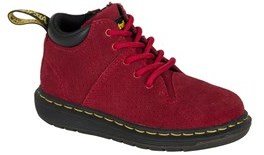 Dr. Martens Kids' Unisex Parker Boot.