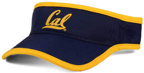 Top of the World California Golden Bears Baked Visor