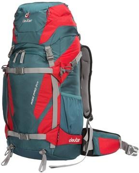 Deuter Rise Pro 34+ Winter Backpack