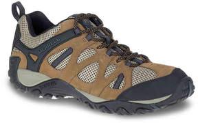 Merrell Men's Yokota Ascender Hiking Shoe