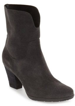 Blondo Women's Fay Waterproof Ankle Boot