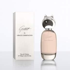 Comme des Garcons Grace by Grace Coddington - 50ml