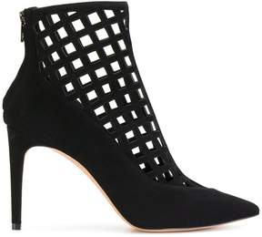 Jean-Michel Cazabat Etoile boots