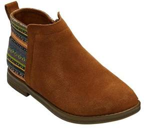 Toms Girls' Deia Bootie