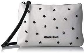 Armani Jeans Svezia Large Wrislet