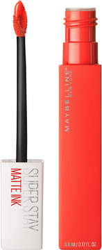 Maybelline SuperStay Matte Ink Lip Color - Heroine