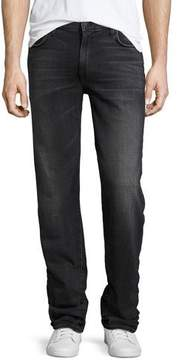 Joe's Jeans Brixton Slim-Straight Jeans, Jackson