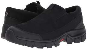 Salomon Snow Clog Men's Snow Shoes