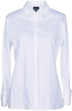 Paola Frani PF Shirts
