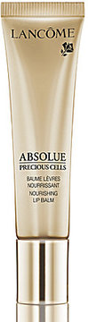 Lancome Absolue Precious Cells Nourishing Lip Balm