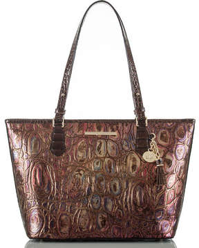 Brahmin Medium Asher Crescendo