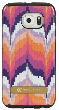 Trina Turk Dual Layer Samsung Phone Case - Multi - Galaxy S6