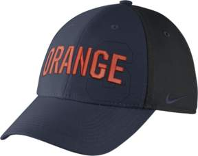Nike College Classic Swoosh Flex (Syracuse)