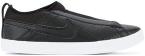 Nike Racquette slip-on sneakers