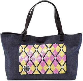 Givenchy Hand Bag