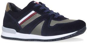 Moncler Fabien Sneakers