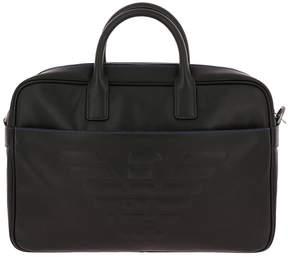 Emporio Armani Bags Bags Men