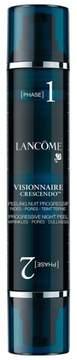 Lancôme Visionnaire Crescendo Dual-Phase Peel
