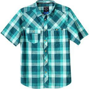 Kavu Pemberton Shirt