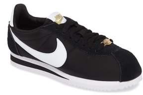 Nike Women's Classic Cortez Premium Xlv Sneaker